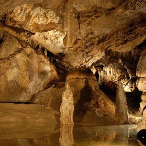 Jaskinia Bielańska