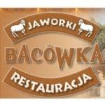bacowka jaworka