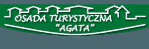 osada agata