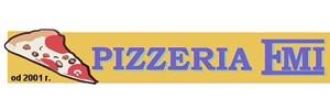 pizzeriaEMI
