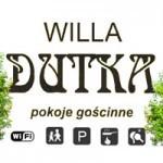 willa dutka