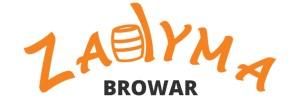 zadyma-logo