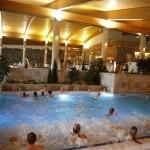 Terma Bania baseny wBiałce Tatrzańskiej