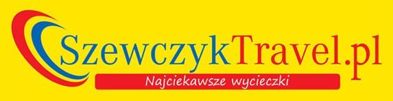 SzewczykTravel - Spływ Dunajcem, wycieczki jednodniowe